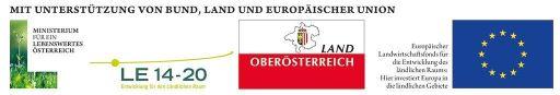OOE_EU_Laender