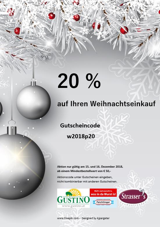 2018_12_13_09_28_18_gustino-kaufen_Vorlage_Weihnachtsgutschein