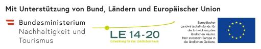 LogoLeiste_Bund_Laender_EU